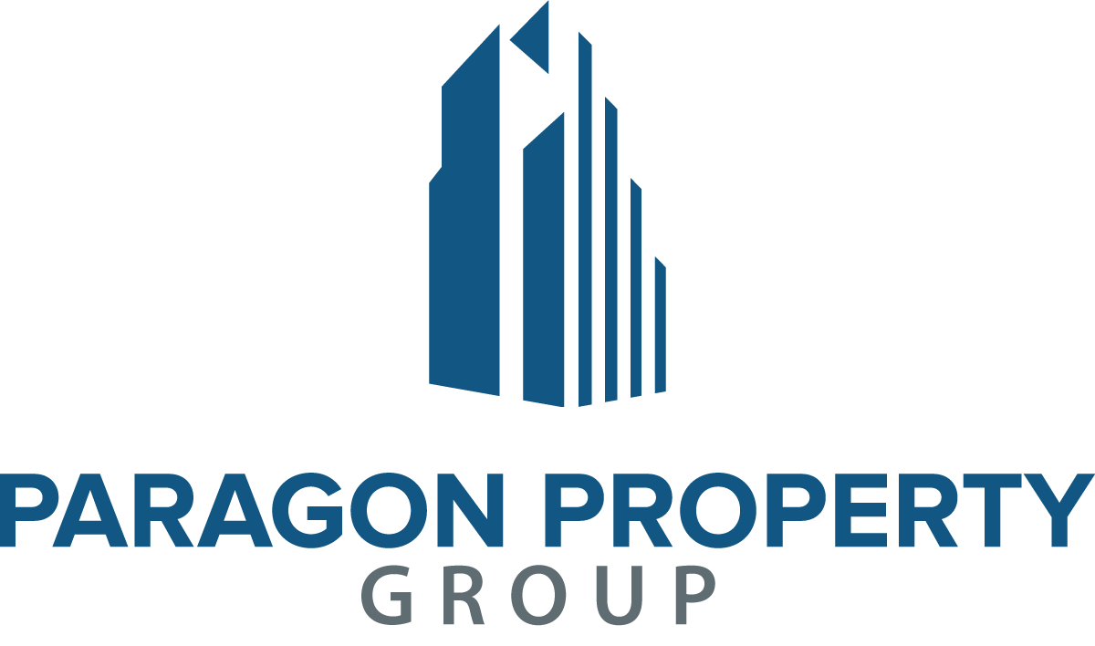 Real Property Management Group Chicago
